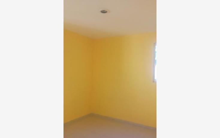 Foto de casa en venta en  376, motul de carrillo puerto centro, motul, yucatán, 966083 No. 11