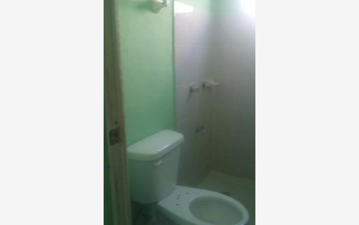 Foto de casa en venta en  376, motul de carrillo puerto centro, motul, yucatán, 966083 No. 14