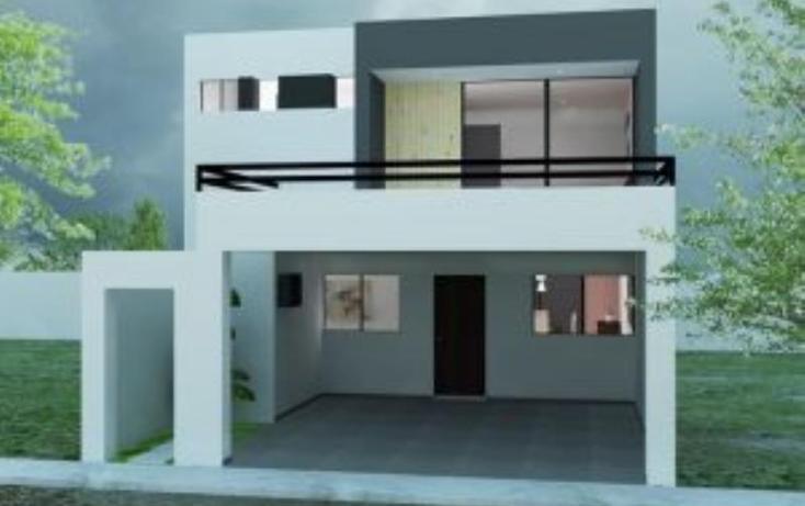 Foto de casa en venta en  3765, real del valle, mazatlán, sinaloa, 1543404 No. 01