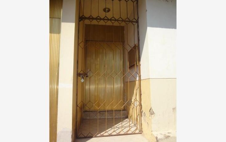 Foto de casa en renta en  3771, loma bonita, zapopan, jalisco, 2032962 No. 03