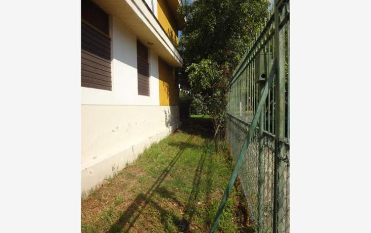 Foto de casa en renta en  3771, loma bonita, zapopan, jalisco, 2032962 No. 05