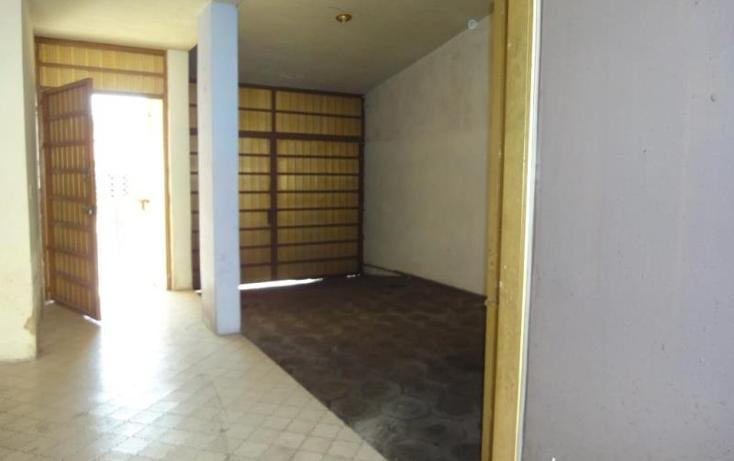 Foto de casa en renta en  3771, loma bonita, zapopan, jalisco, 2032962 No. 06