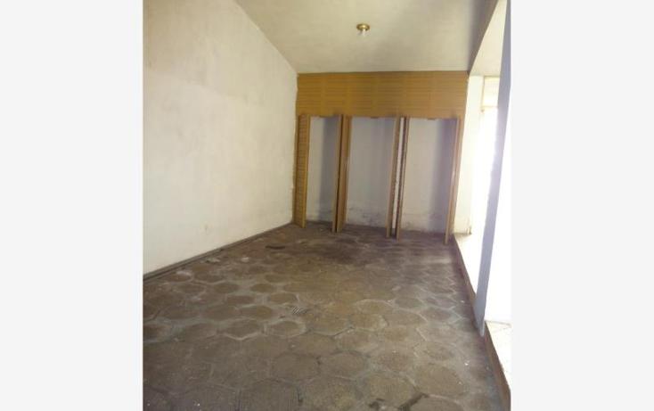 Foto de casa en renta en  3771, loma bonita, zapopan, jalisco, 2032962 No. 07