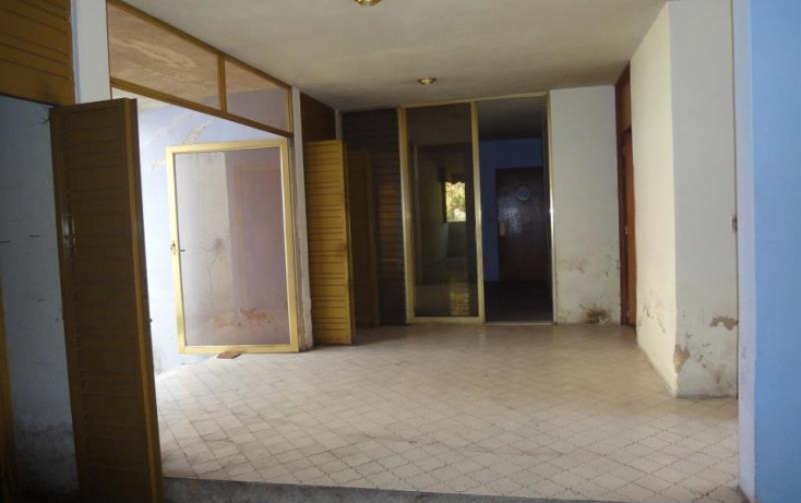 Foto de casa en renta en  3771, loma bonita, zapopan, jalisco, 2032962 No. 08