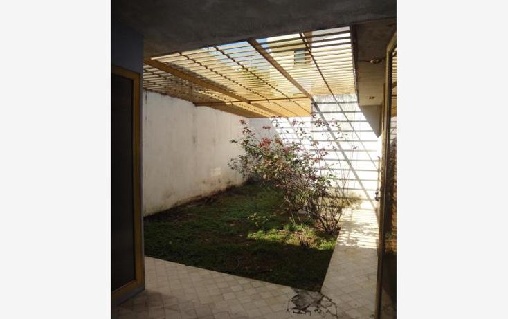 Foto de casa en renta en  3771, loma bonita, zapopan, jalisco, 2032962 No. 09