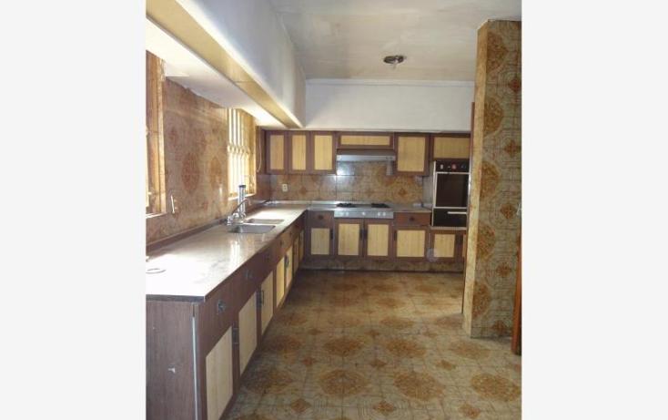 Foto de casa en renta en  3771, loma bonita, zapopan, jalisco, 2032962 No. 10