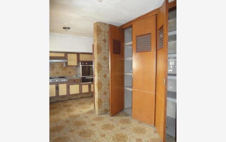 Foto de casa en renta en  3771, loma bonita, zapopan, jalisco, 2032962 No. 11