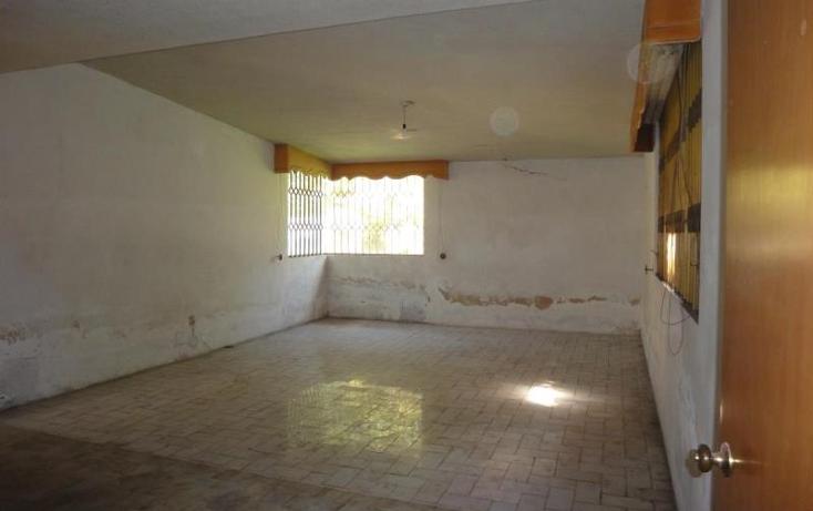 Foto de casa en renta en  3771, loma bonita, zapopan, jalisco, 2032962 No. 12