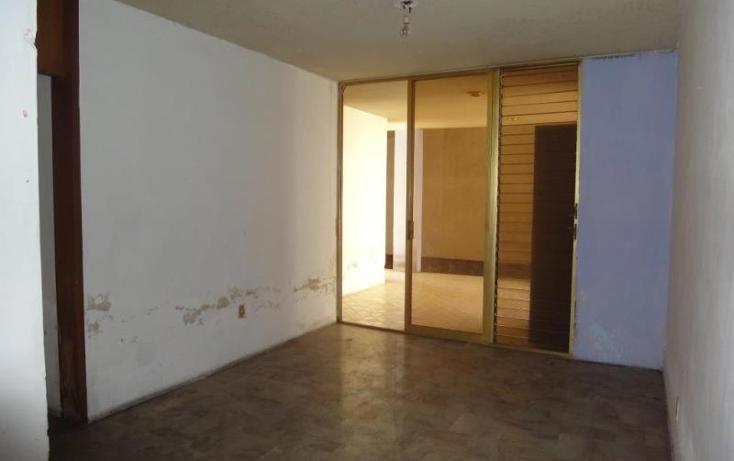Foto de casa en renta en  3771, loma bonita, zapopan, jalisco, 2032962 No. 13