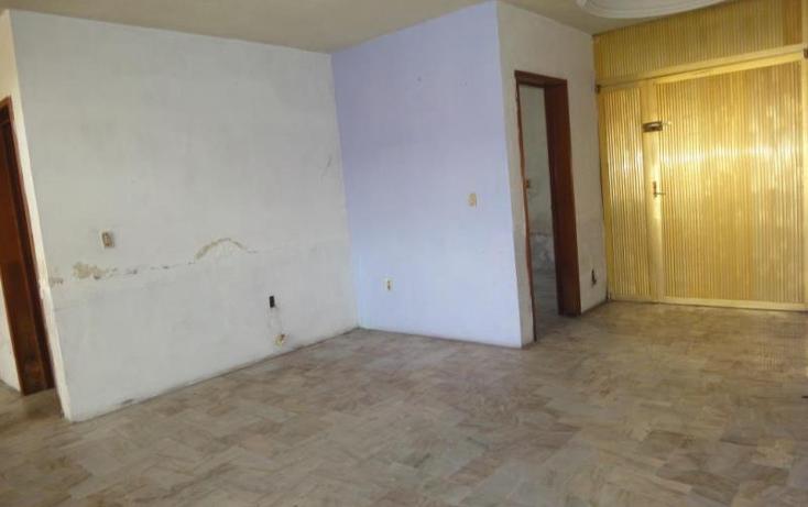 Foto de casa en renta en  3771, loma bonita, zapopan, jalisco, 2032962 No. 14