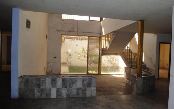 Foto de casa en renta en  3771, loma bonita, zapopan, jalisco, 2032962 No. 15