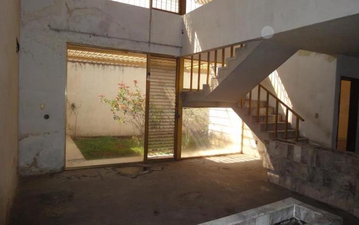 Foto de casa en renta en  3771, loma bonita, zapopan, jalisco, 2032962 No. 16