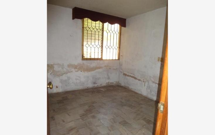 Foto de casa en renta en  3771, loma bonita, zapopan, jalisco, 2032962 No. 18