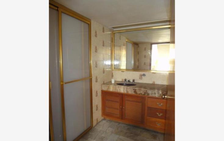 Foto de casa en renta en  3771, loma bonita, zapopan, jalisco, 2032962 No. 19