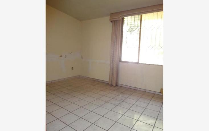 Foto de casa en renta en  3771, loma bonita, zapopan, jalisco, 2032962 No. 20