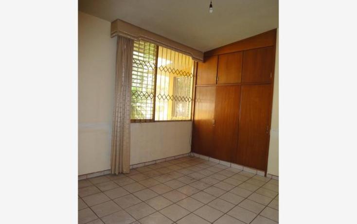 Foto de casa en renta en  3771, loma bonita, zapopan, jalisco, 2032962 No. 21