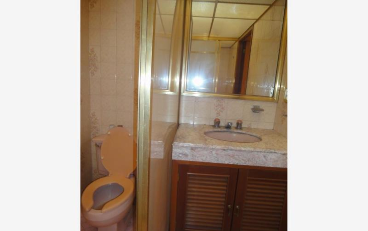Foto de casa en renta en  3771, loma bonita, zapopan, jalisco, 2032962 No. 23