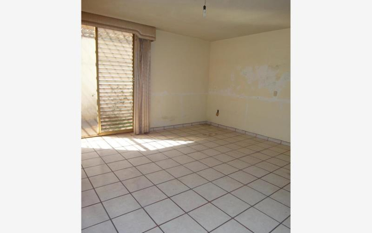Foto de casa en renta en  3771, loma bonita, zapopan, jalisco, 2032962 No. 25