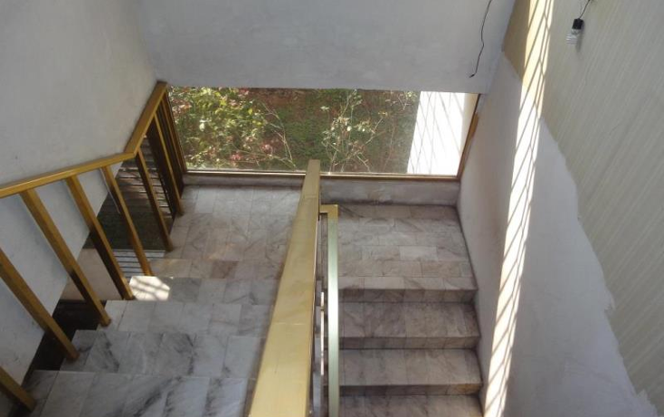 Foto de casa en renta en  3771, loma bonita, zapopan, jalisco, 2032962 No. 26