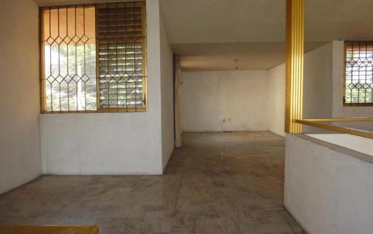 Foto de casa en renta en  3771, loma bonita, zapopan, jalisco, 2032962 No. 27