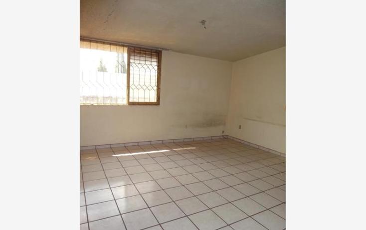 Foto de casa en renta en  3771, loma bonita, zapopan, jalisco, 2032962 No. 29