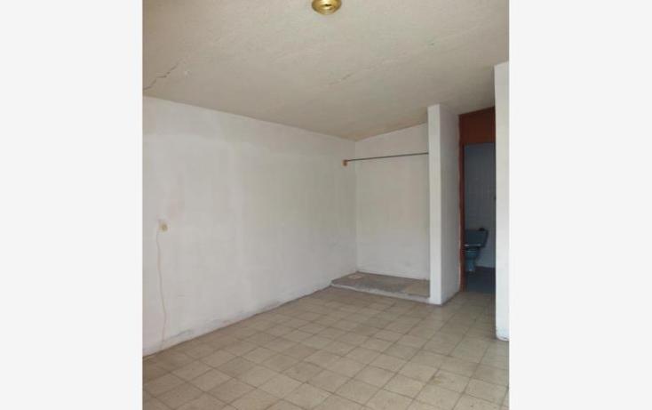 Foto de casa en renta en  3771, loma bonita, zapopan, jalisco, 2032962 No. 33