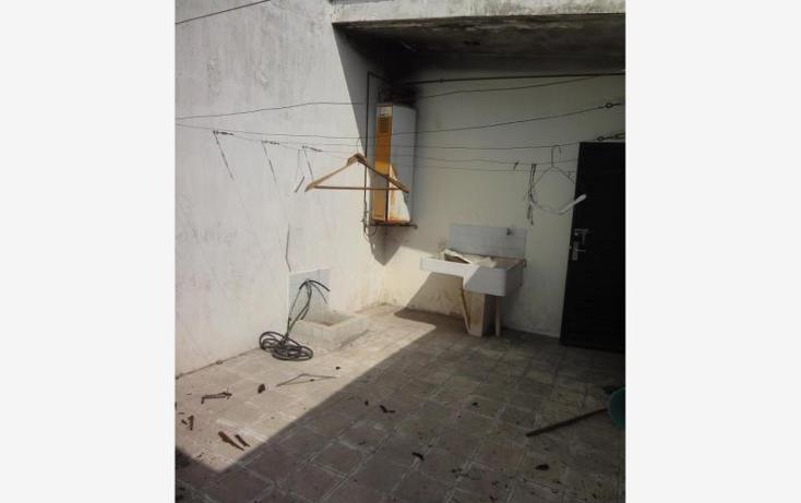 Foto de casa en renta en  3771, loma bonita, zapopan, jalisco, 2032962 No. 34