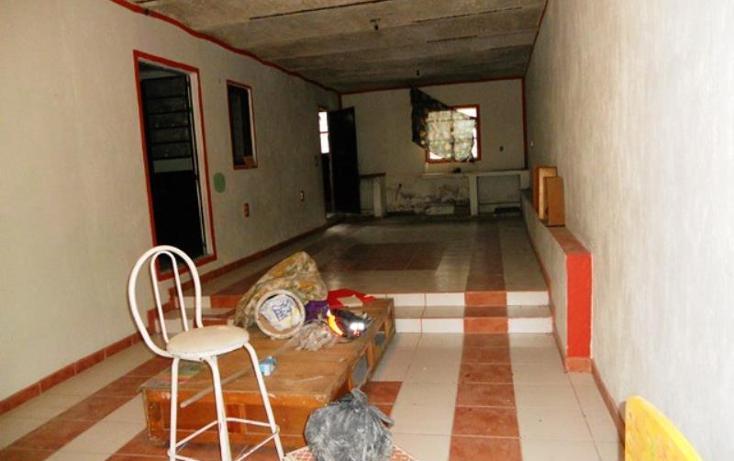 Foto de casa en venta en  379, francisco i. madero, san pedro tlaquepaque, jalisco, 1815408 No. 02