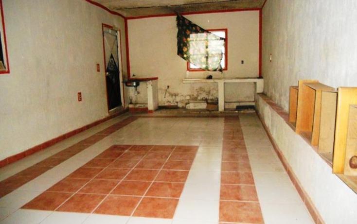 Foto de casa en venta en  379, francisco i. madero, san pedro tlaquepaque, jalisco, 1815408 No. 04