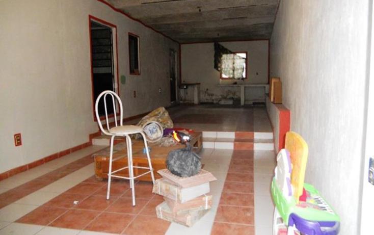 Foto de casa en venta en  379, francisco i. madero, san pedro tlaquepaque, jalisco, 1815408 No. 05