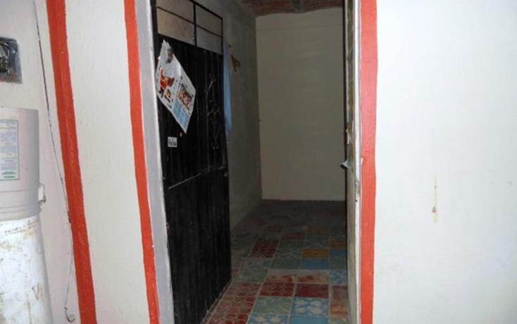 Foto de casa en venta en  379, francisco i. madero, san pedro tlaquepaque, jalisco, 1815408 No. 06