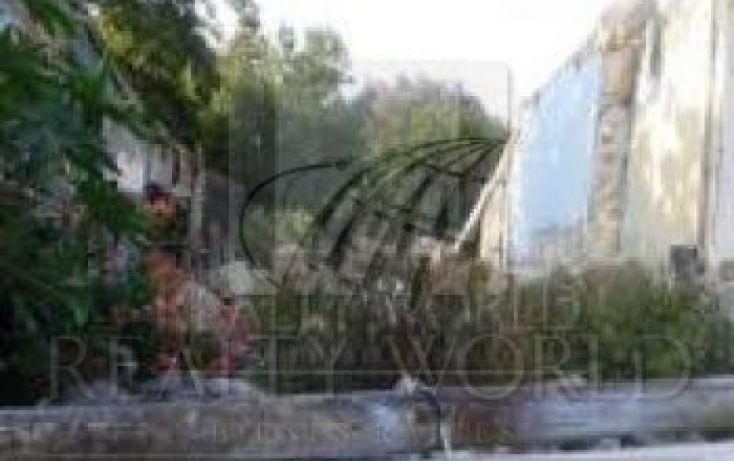 Foto de terreno habitacional en venta en 379, nuevo centro monterrey, monterrey, nuevo león, 1160811 no 02