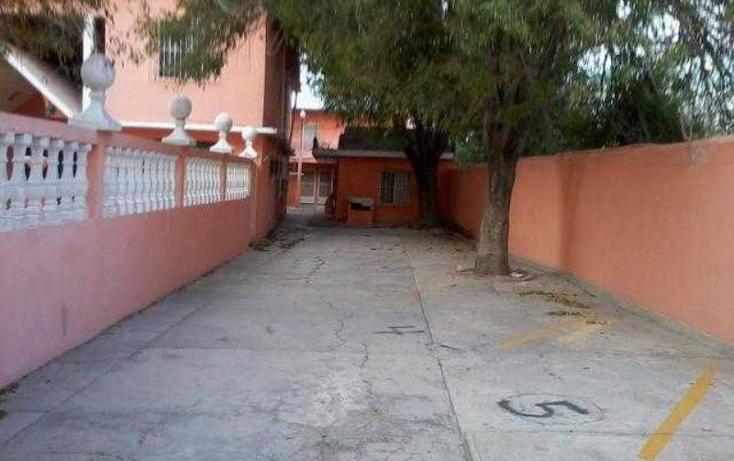 Foto de departamento en venta en  379, nuevo reynosa, reynosa, tamaulipas, 1442521 No. 06