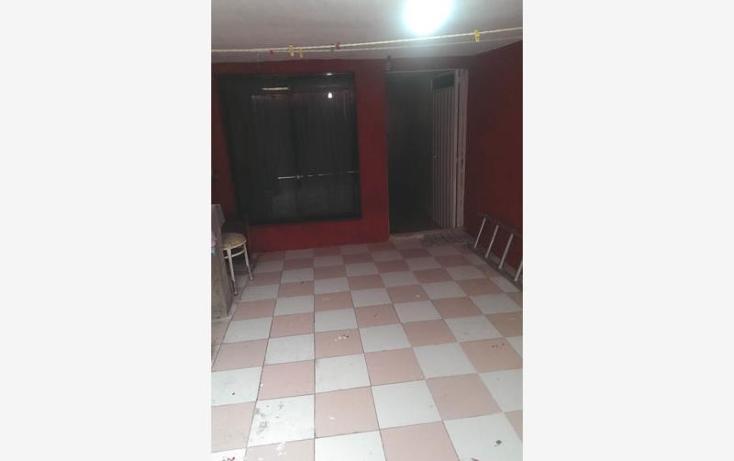 Foto de casa en venta en  37-a, izcalli santa clara, ecatepec de morelos, méxico, 1447323 No. 02
