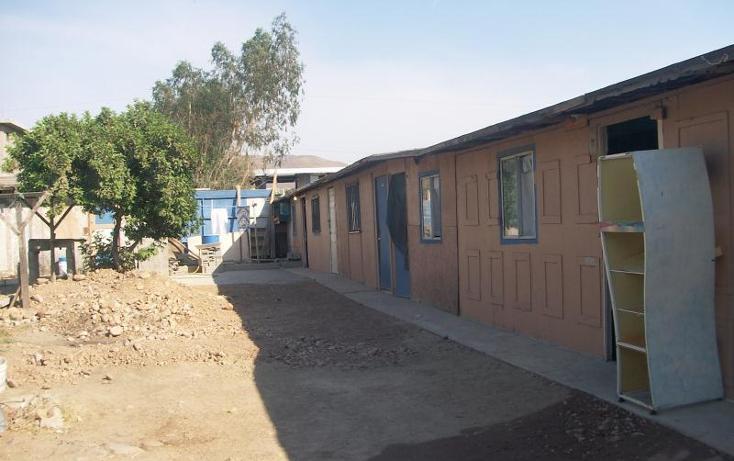 Foto de casa en venta en  38, altiplano, tijuana, baja california, 750903 No. 03