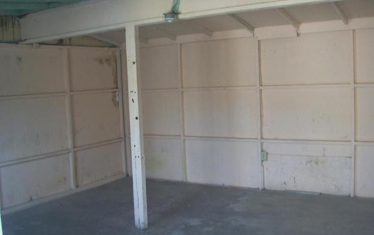 Foto de casa en venta en  38, altiplano, tijuana, baja california, 750903 No. 05