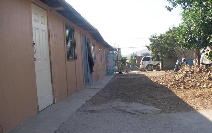 Foto de casa en venta en  38, altiplano, tijuana, baja california, 750903 No. 07