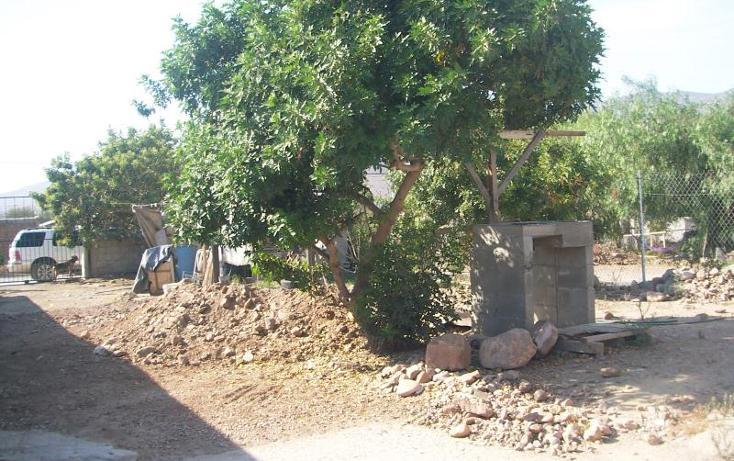 Foto de casa en venta en  38, altiplano, tijuana, baja california, 750903 No. 08