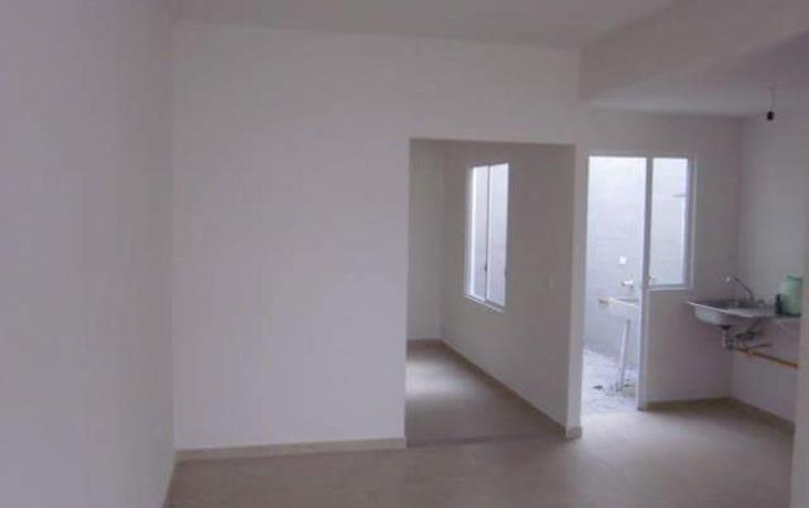 Foto de casa en venta en  38, atlacholoaya, xochitepec, morelos, 1996910 No. 04