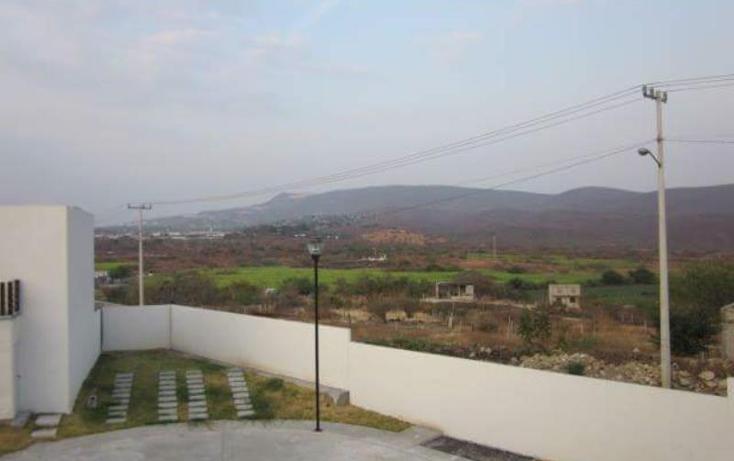 Foto de casa en venta en  38, atlacholoaya, xochitepec, morelos, 1996910 No. 09