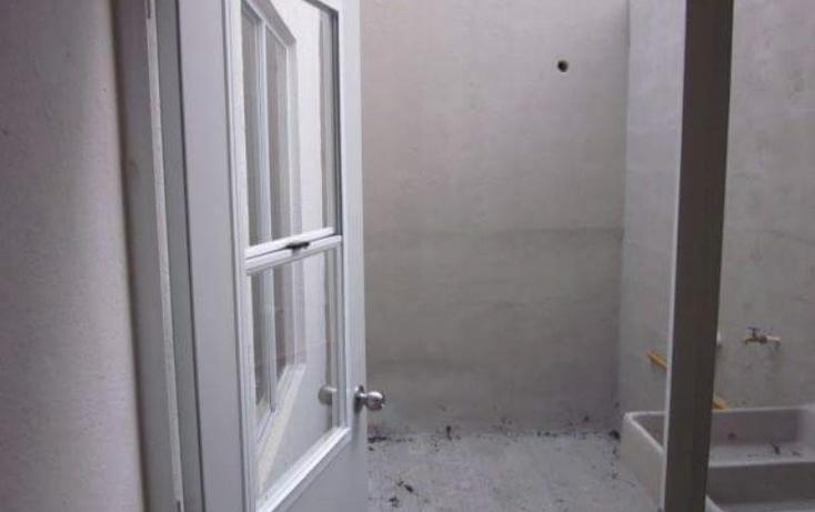 Foto de casa en venta en  38, atlacholoaya, xochitepec, morelos, 1996910 No. 13