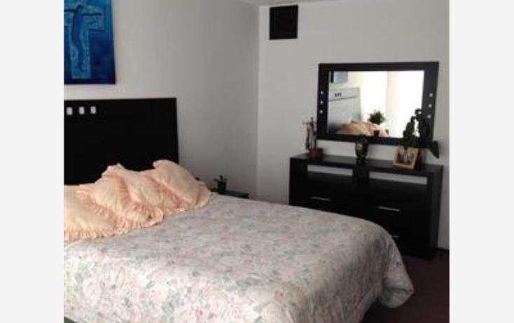 Foto de casa en venta en  38, bosque residencial del sur, xochimilco, distrito federal, 613216 No. 09