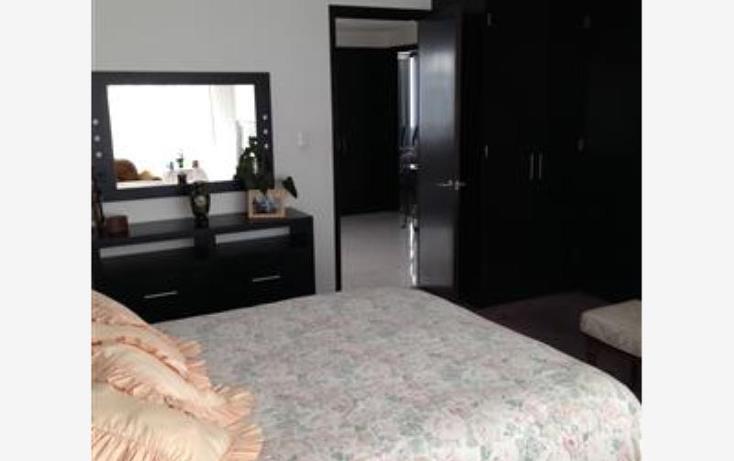 Foto de casa en venta en  38, bosque residencial del sur, xochimilco, distrito federal, 613216 No. 10