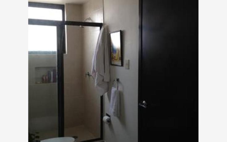 Foto de casa en venta en  38, bosque residencial del sur, xochimilco, distrito federal, 613216 No. 16