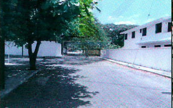 Foto de terreno habitacional en venta en 38, buenavista, mérida, yucatán, 1754218 no 06