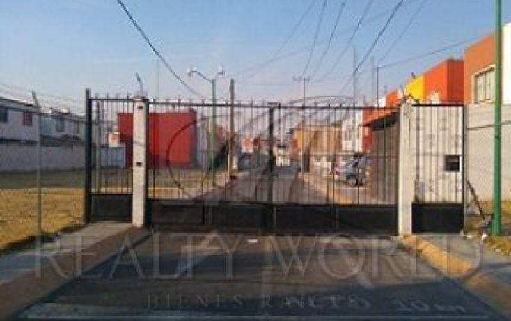 Foto de casa en venta en 38, ex rancho san dimas, san antonio la isla, estado de méxico, 1643508 no 01