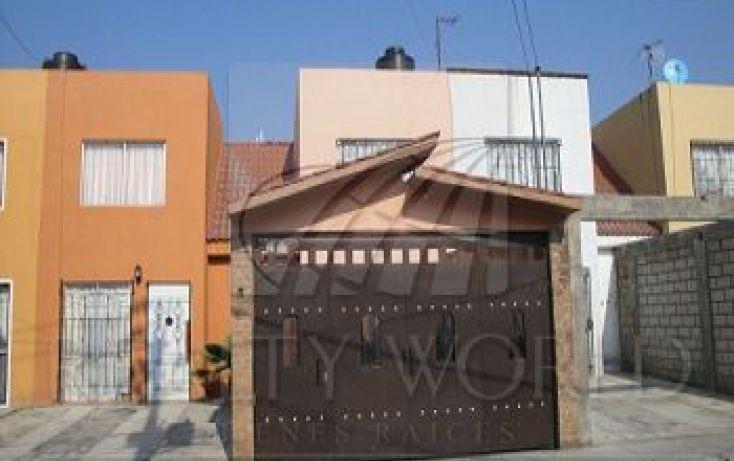 Foto de casa en venta en 38, ex rancho san dimas, san antonio la isla, estado de méxico, 1643508 no 02