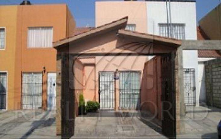 Foto de casa en venta en 38, ex rancho san dimas, san antonio la isla, estado de méxico, 1643508 no 03