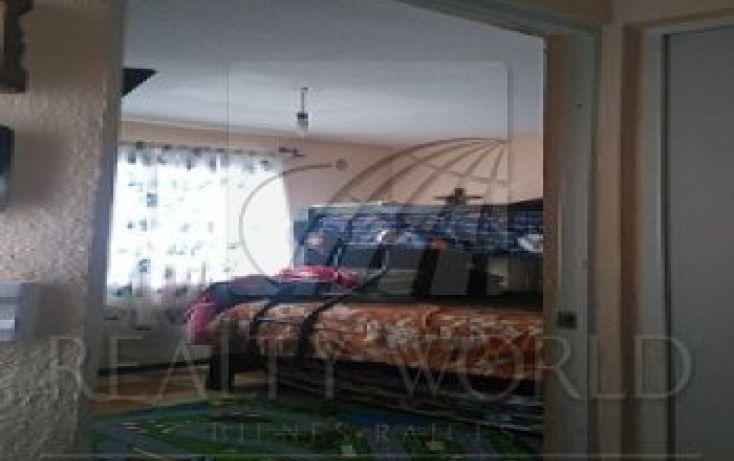 Foto de casa en venta en 38, ex rancho san dimas, san antonio la isla, estado de méxico, 1643508 no 05