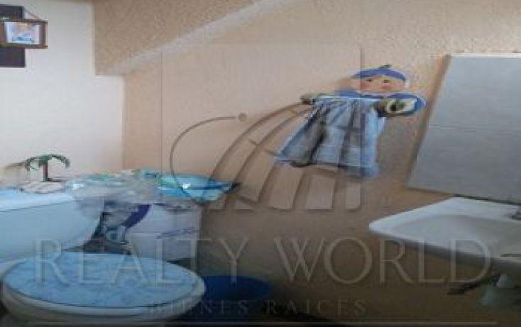 Foto de casa en venta en 38, ex rancho san dimas, san antonio la isla, estado de méxico, 1643508 no 07